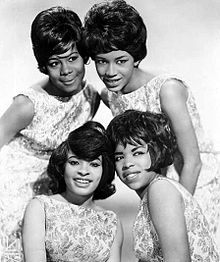 The_Marvelettes_1963